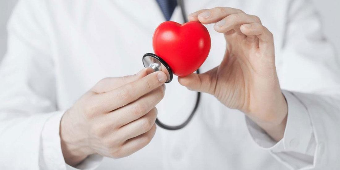 Κατευθυντήριες οδηγίες για την πρόληψη καρδιαγγειακών νόσων και διαβήτη