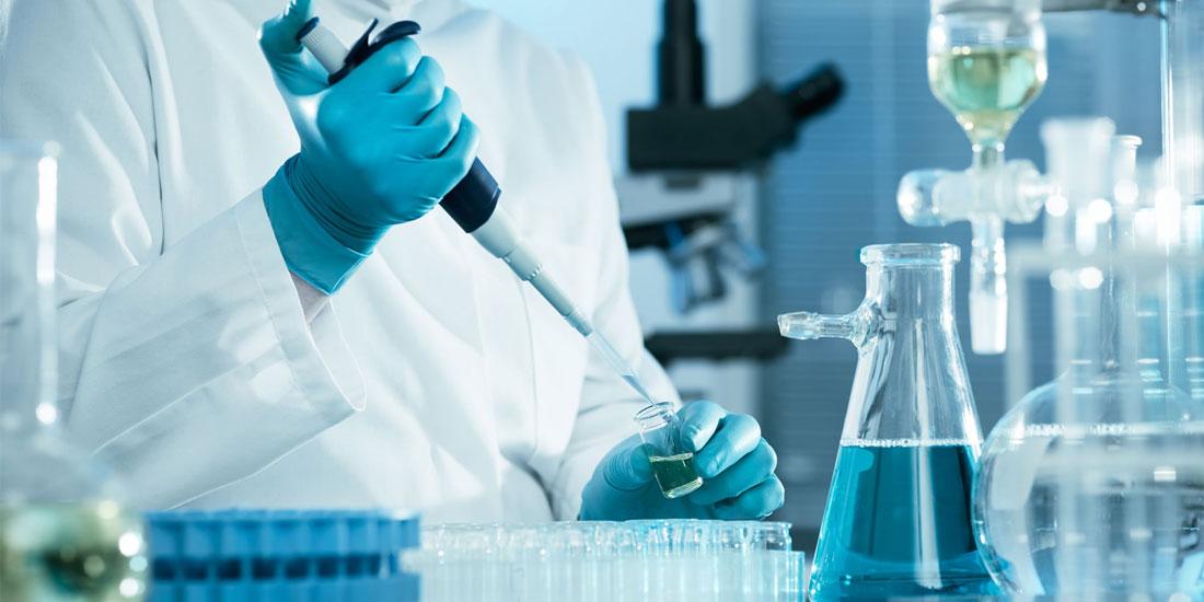 1ο Πανελλήνιο Συνέδριο Κλινικών Μελετών & Έρευνας: Ξεκίνησαν οι online εγγραφές