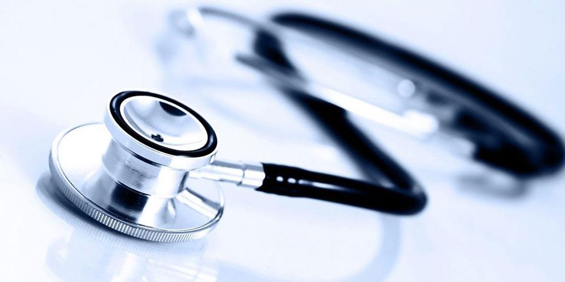 Ψηλά στην ατζέντα της ΔΕΘ η υγεία