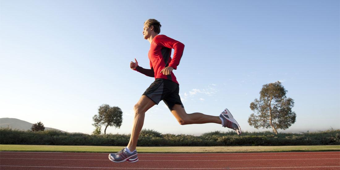 ΙΣΑ: Επιβεβλημένη η χορήγηση ιατρικών γνωματεύσεων στους αθλούμενους σε αθλητικά Σωματεία