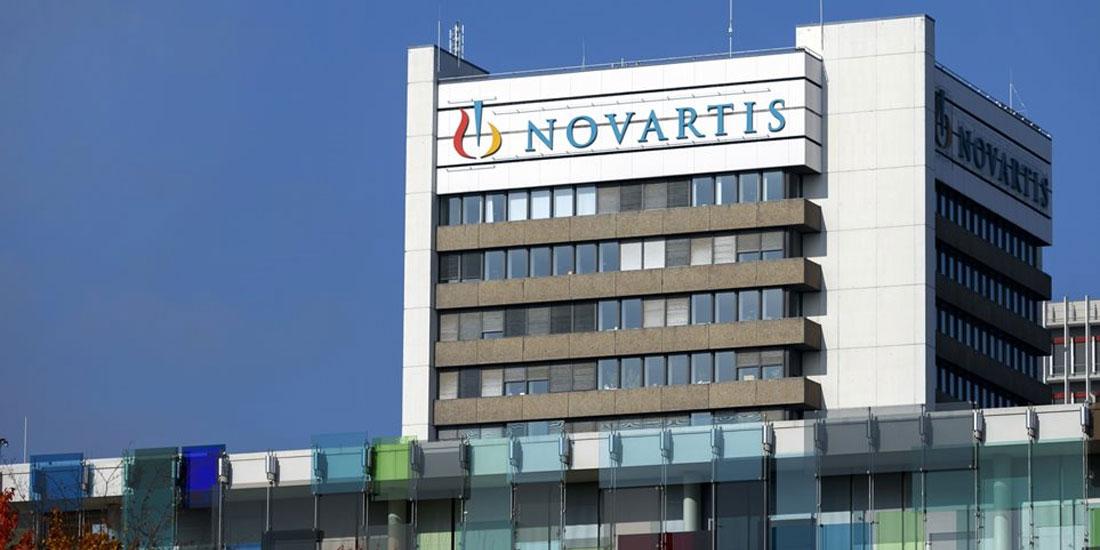 Καταθέτουν σήμερα πρώην υπουργοί για την υπόθεση Novartis