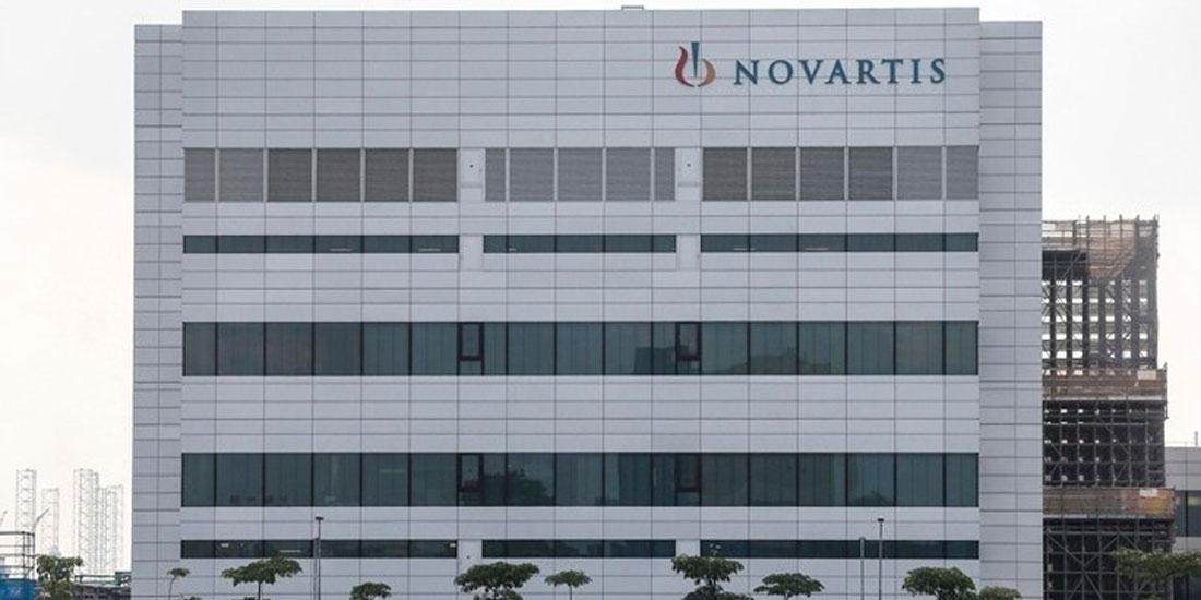 Δεκαπέντε στελέχη της μητρικής και της ελληνικής Novartis, καλούνται από την εισαγγελία Διαφθοράς