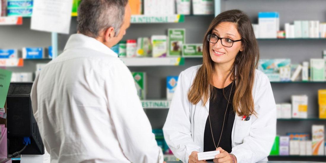 Και τα φάρμακα για την πολλαπλή σκλήρυνση σε ιδιωτικά φαρμακεία και κλινικές