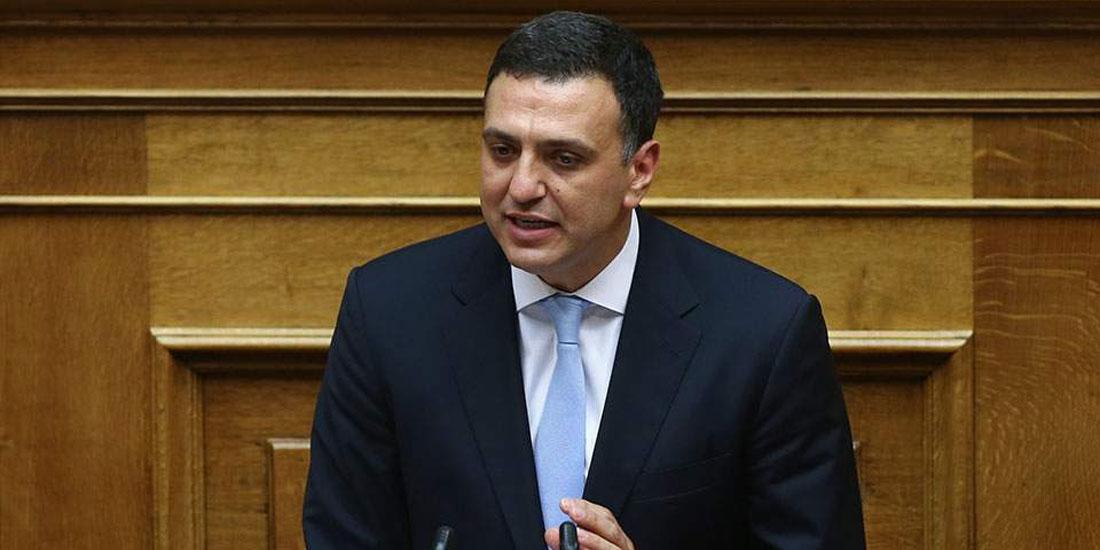 ΦΥΚ: Το πανέρι του υπουργού Υγείας έκρυβε...αγκάθια για τους φαρμακοποιούς