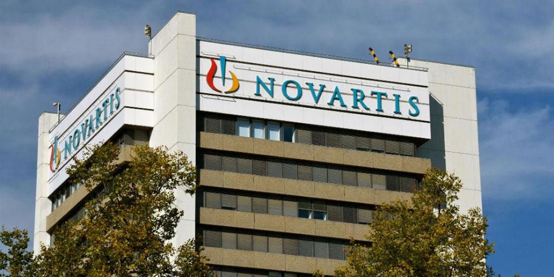 Η υπόθεση Novartis και το «αντισκάνδαλο» ενοχοποίησης