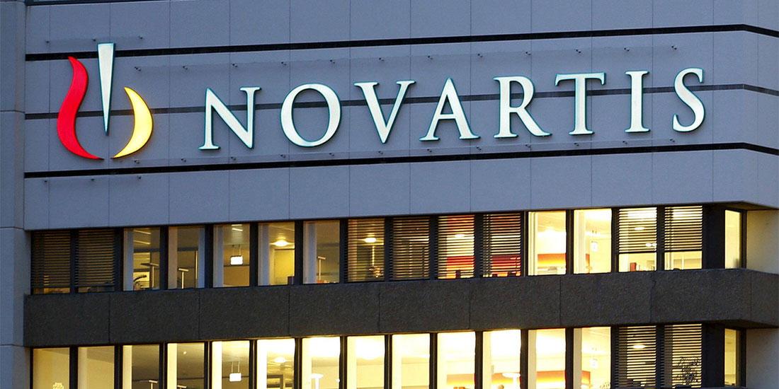 Υπόθεση Novartis: Το σκάνδαλο του...σκανδάλου συνεχίζεται