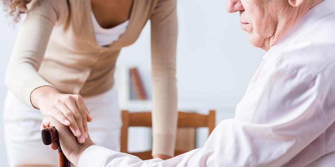 Φάρμακο για την υπερπλασία του προστάτη φαίνεται να «φρενάρει» τη νόσο Πάρκινσον