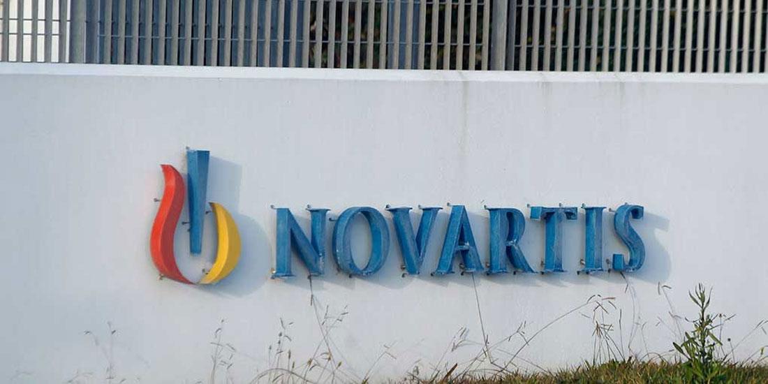 Αιχμές και για τον τέως πρωθυπουργό, εμφανίζονται στις καταθέσεις για την υπόθεση Novartis