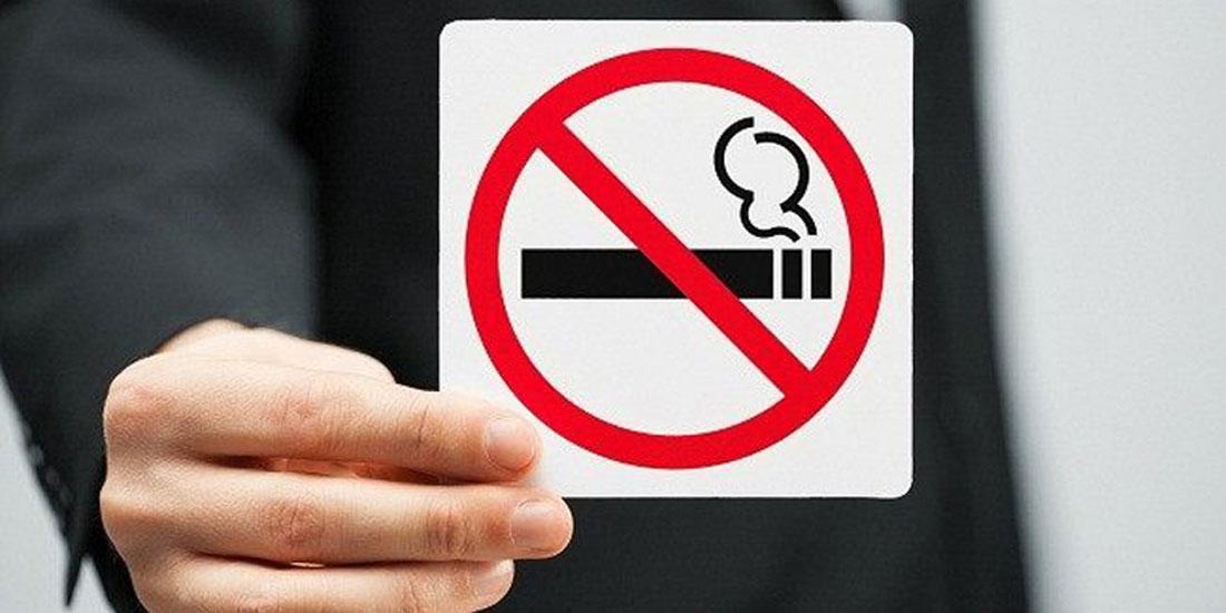 Άμεσες ενέργειες για την εφαρμογή του αντικαπνιστικού νόμου