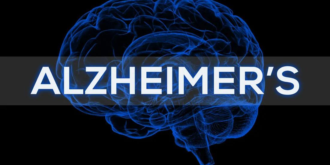 Πρωτοπόροι του Johns Hopkins  «μεταφράζουν» την έρευνα για την Alzheimer στην Ελλάδα