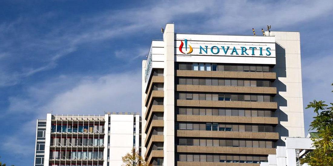 Αναμένονται νέες εξελίξεις στην υπόθεση Novartis