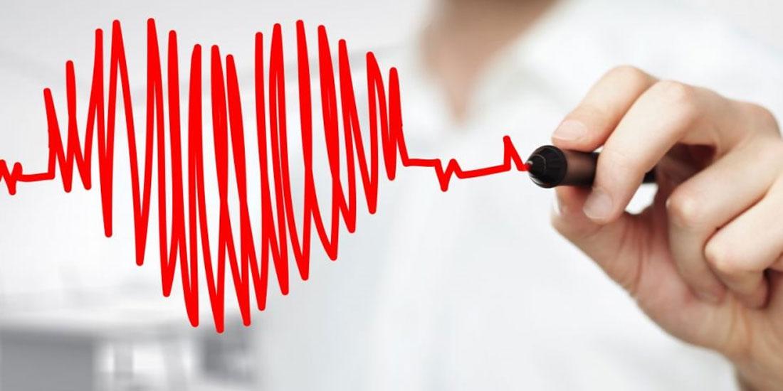 Ελληνικό Ίδρυμα Καρδιολογίας: Τριήμερο Δωρεάν Εκτίμησης Καρδιαγγειακού Κινδύνου στο Σύνταγμα