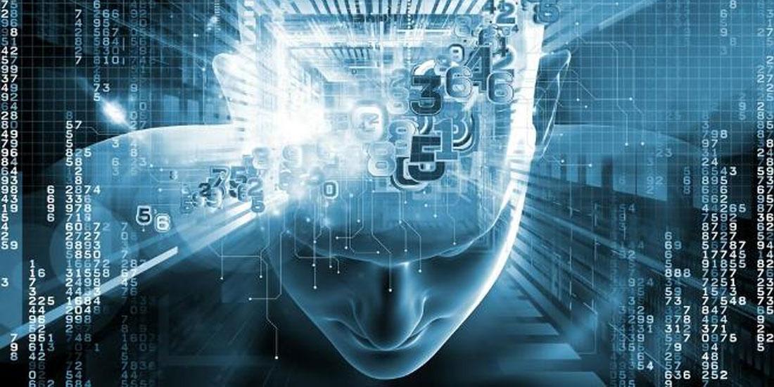 Αποτελεσματική στις διαγνώσεις η τεχνητή νοημοσύνη