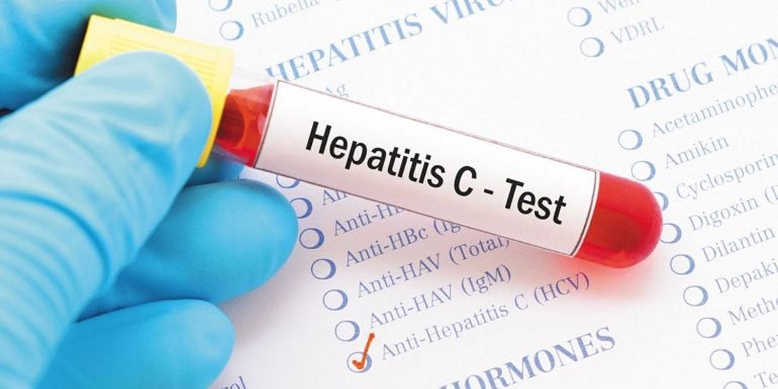 Απούσα η Πολιτεία από τον αγώνα για την εξάλειψη της Ηπατίτιδας C στην Ελλάδα