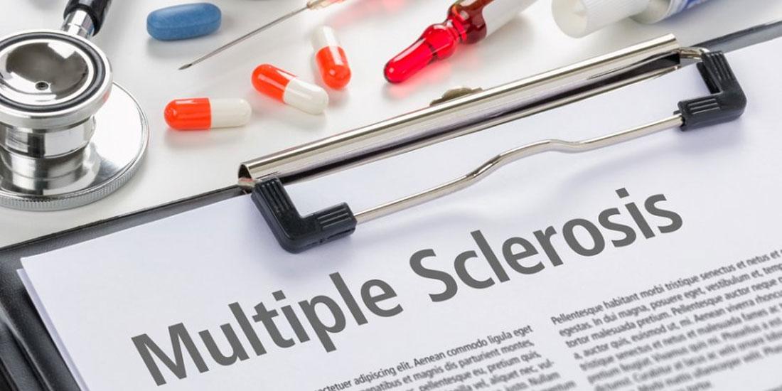 Θετική γνωμοδότηση της CHMP αναφορικά με τη χορήγηση ιντερφερόνης βήτα
