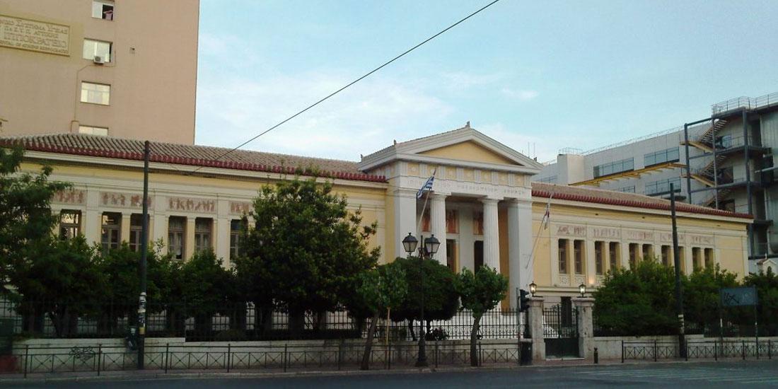 Η Καρδιοχειρουργική του Ιπποκράτειου Αθηνών ανάμεσα στα κέντρα αναφοράς διεθνώς