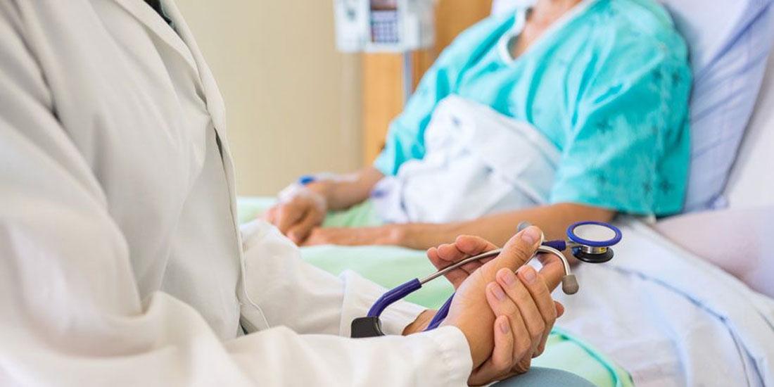 Απαραίτητη η ισότιμη συμμετοχή των ασθενών στο διάλογο και τις αποφάσεις