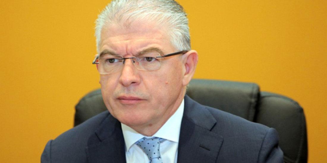 Για την υπόθεση της Novartis κατέθεσε στην Εισαγγελία του Αρείου Πάγου ο Ανδρ. Λυκουρέντζος