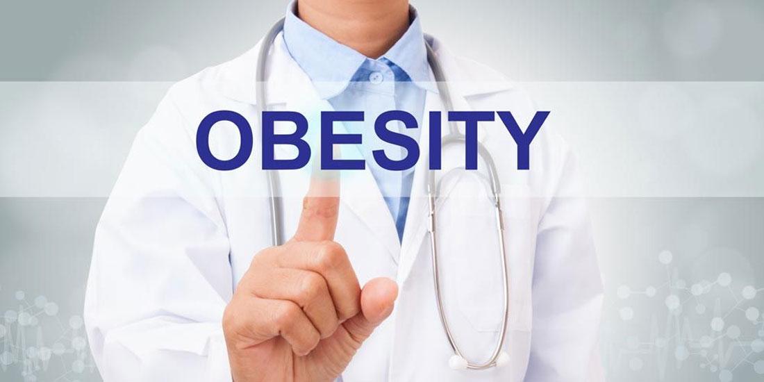 Οι σοβαρές διαστάσεις της νοσογόνου παχυσαρκίας στην Ελλάδα σε αριθμούς