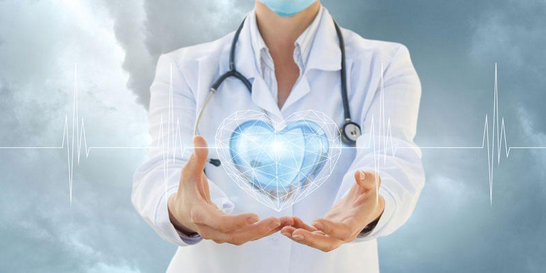 40ο Πανελλήνιο Καρδιολογικό Συνέδριο το προσεχές ΠΣΚ στα Ιωάννινα