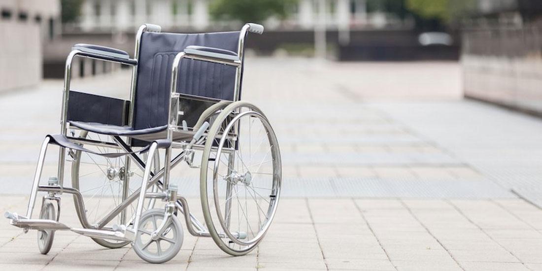 Νωτιαία Μυϊκή Ατροφία: Θεραπεία επιτυγχάνει εξαιρετικά αποτελέσματα σε προσυμπτωματικά βρέφη