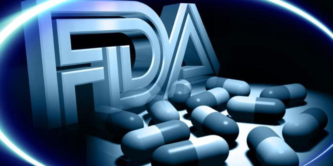 FDA: Το 2019 είναι το έτος με τις περισσότερες εγκρίσεις γενοσήμων φαρμάκων