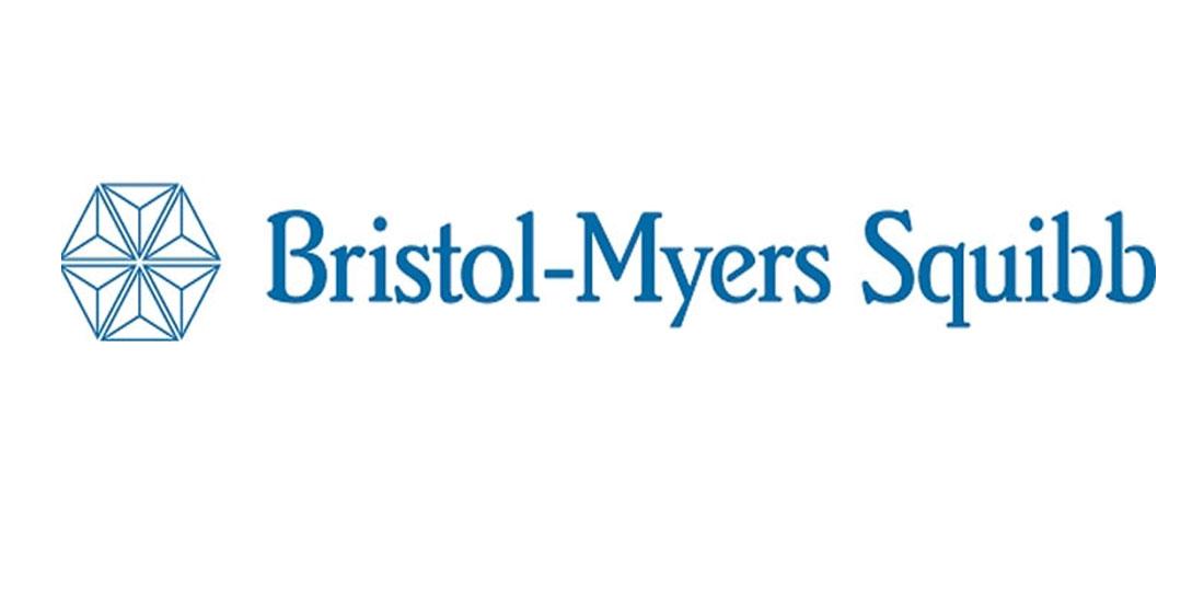 Bristol-Myers Squibb: Σημαντικές ανακοινώσεις στο πλαίσιο του ESMO 2019