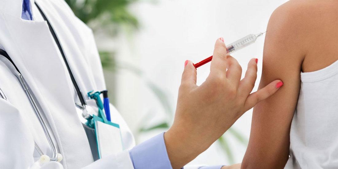 Εκπαιδευτικό πρόγραμμα για φαρμακοποιούς, «ασπίδα» στο αντιεμβολιαστικό κίνημα