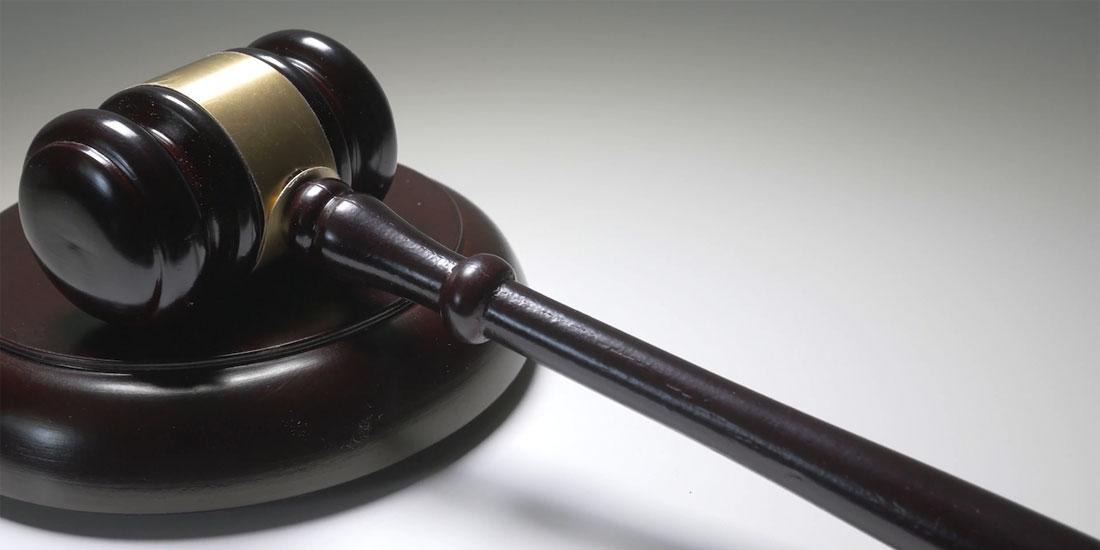 Απορρίφθηκε από το Συμβούλιο Εφετών η αίτηση εξαίρεσης της εισαγγελέως Διαφθοράς