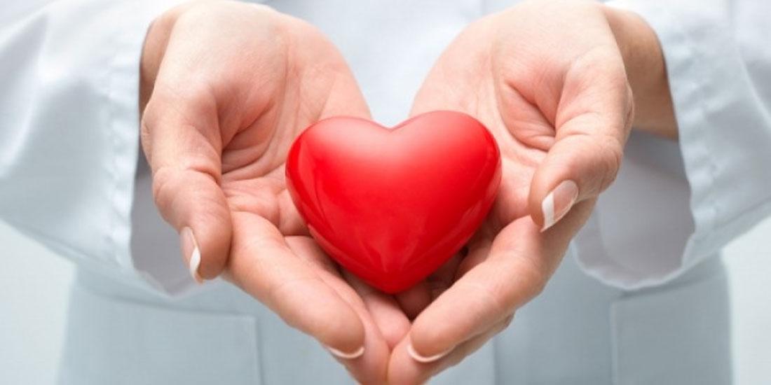 Εκδήλωση του ΙΣΑ για την Πανελλήνια Ημέρα Δωρεάς Οργάνων