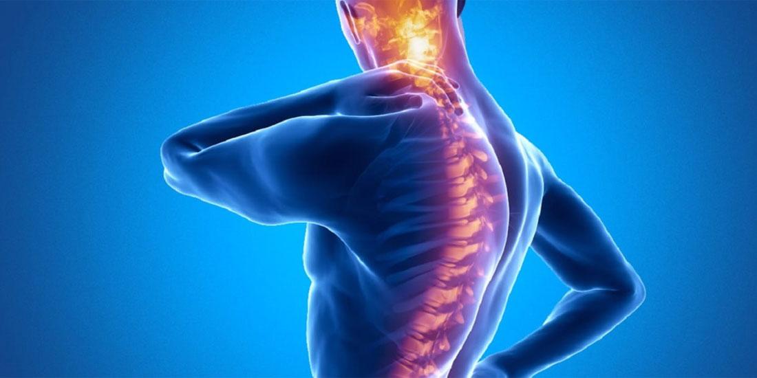 Θετικά αποτελέσματα μελέτης για θεραπεία σε ασθενείς με αξονική σπονδυλαρθρίτιδα χωρίς ακτινολογικά ευρήματα