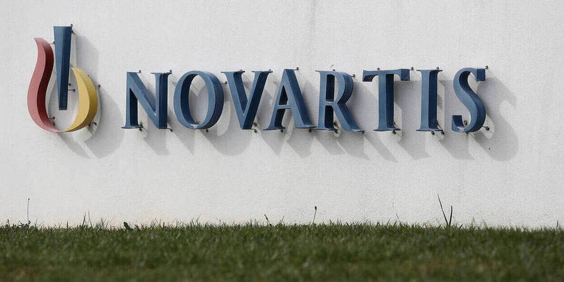 Νέα στοιχεία μπορεί να φέρουν την ανατροπή στην υπόθεση Novartis