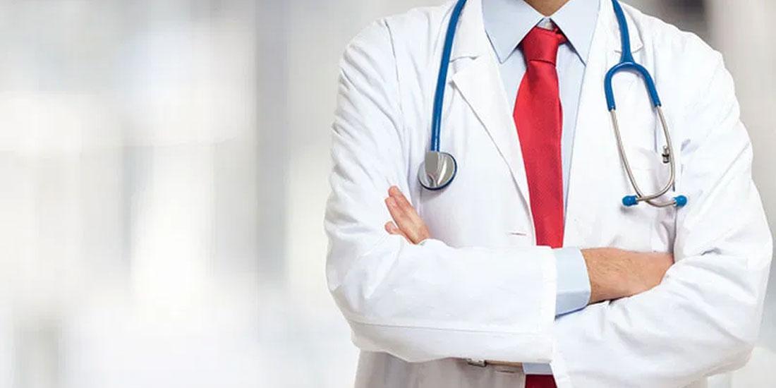 Επανεξετάζεται η αντισυνταγματική ρύθμιση άρσης του τεκμηρίου αθωότητας των γιατρών