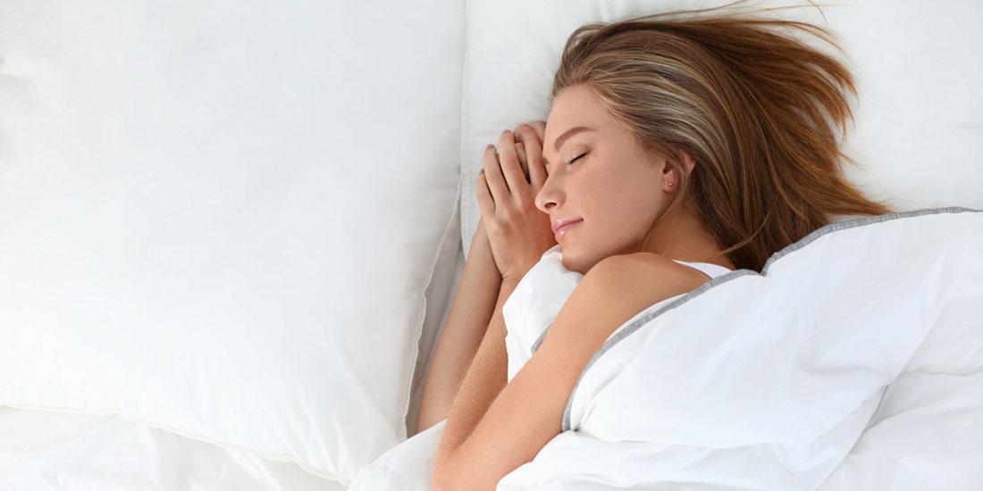 Επιστημονική εκδήλωση: Τα οφέλη του ύπνου