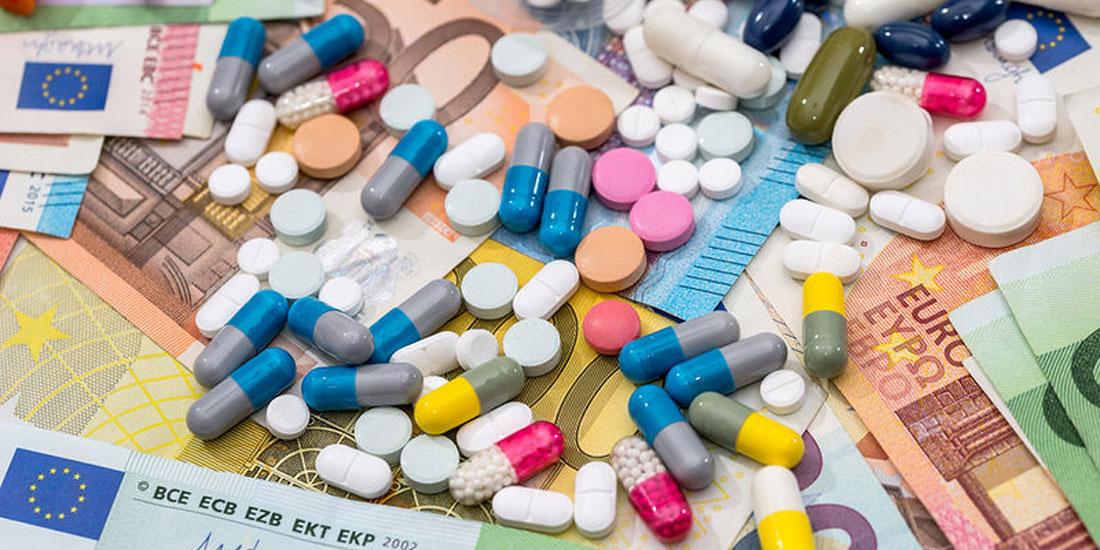 ΣΦΕΕ: Δεν αρκεί μόνο η τροπολογία με τις αλλαγές στις τιμές των φαρμάκων