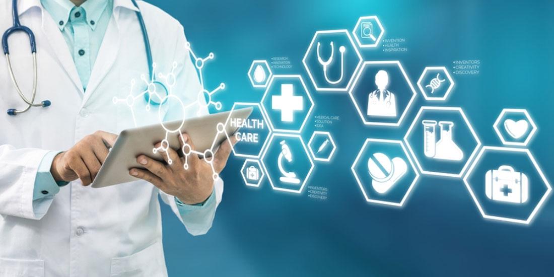 Σημαντική η άποψη του ασθενή για την Αξιολόγηση Τεχνολογιών Υγείας