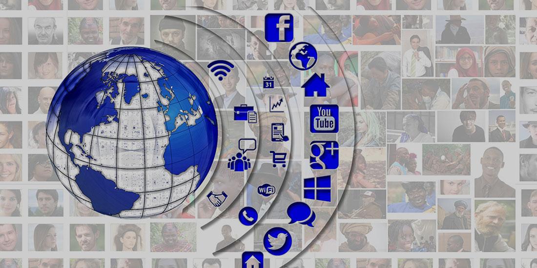 Δημοφιλείς ιατρικές ιστοσελίδες μοιράζονται ευαίσθητα δεδομένα με τους ψηφιακούς κολοσσούς