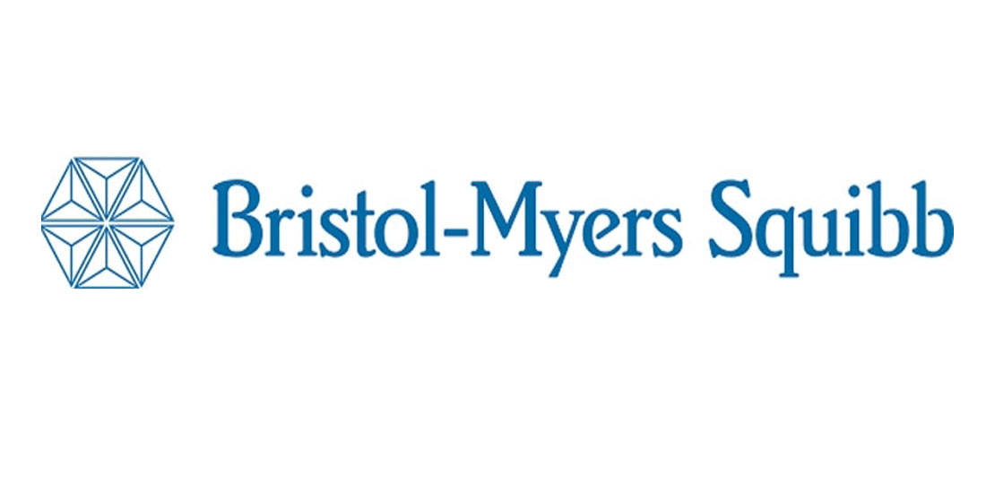 Bristol-Myers Squibb: Ολοκληρώνει την εξαγορά της Celgene, δημιουργώντας μια κορυφαία βιοφαρμακευτική εταιρεία