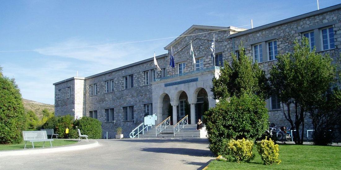 Παρέμβαση ΙΣΑ για να μην κλείσει το τμήμα ΩΡΛ του Νοσοκομείου Παίδων - Πεντέλης