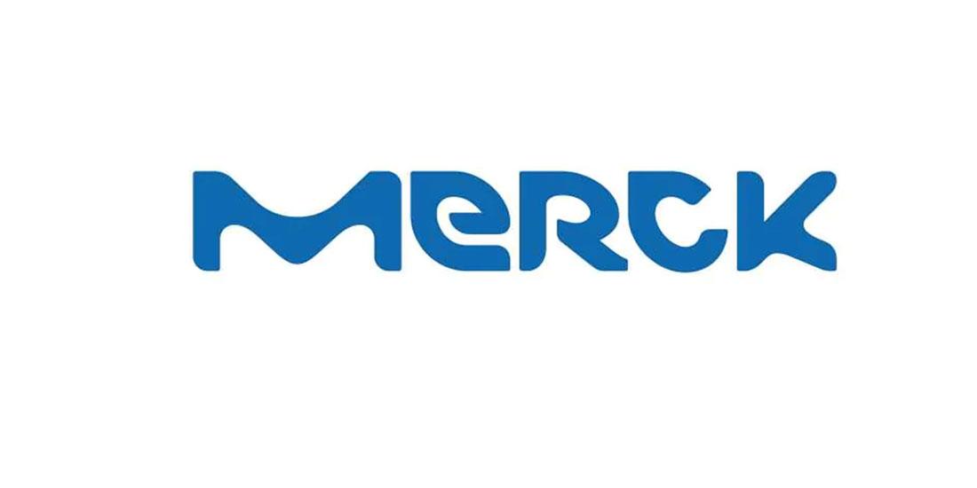 Η Susan King-Barnardo νέα Πρόεδρος και Διευθύνουσα Σύμβουλος της Merck Ελλάδος