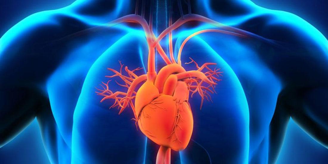 Πάνω από το 10% των καρκινοπαθών πεθαίνουν από καρδιά ή εγκεφαλικό