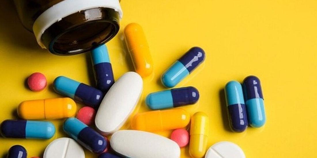 Σε κίνδυνο η βιωσιμότητα του φαρμάκου