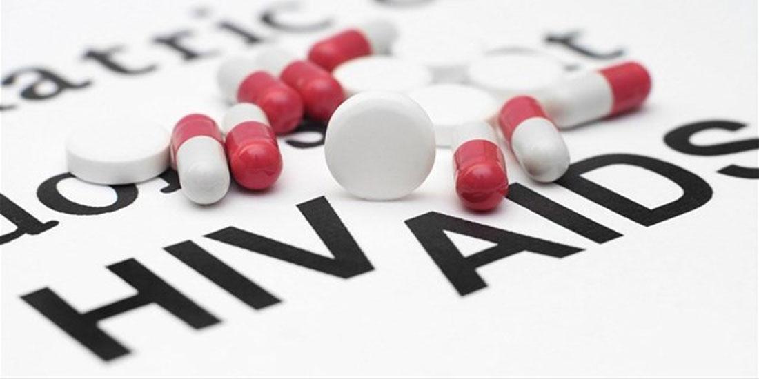Με πολλά εμπόδια η θεραπεία των ατόμων που ζουν με HIV στην Ελλάδα