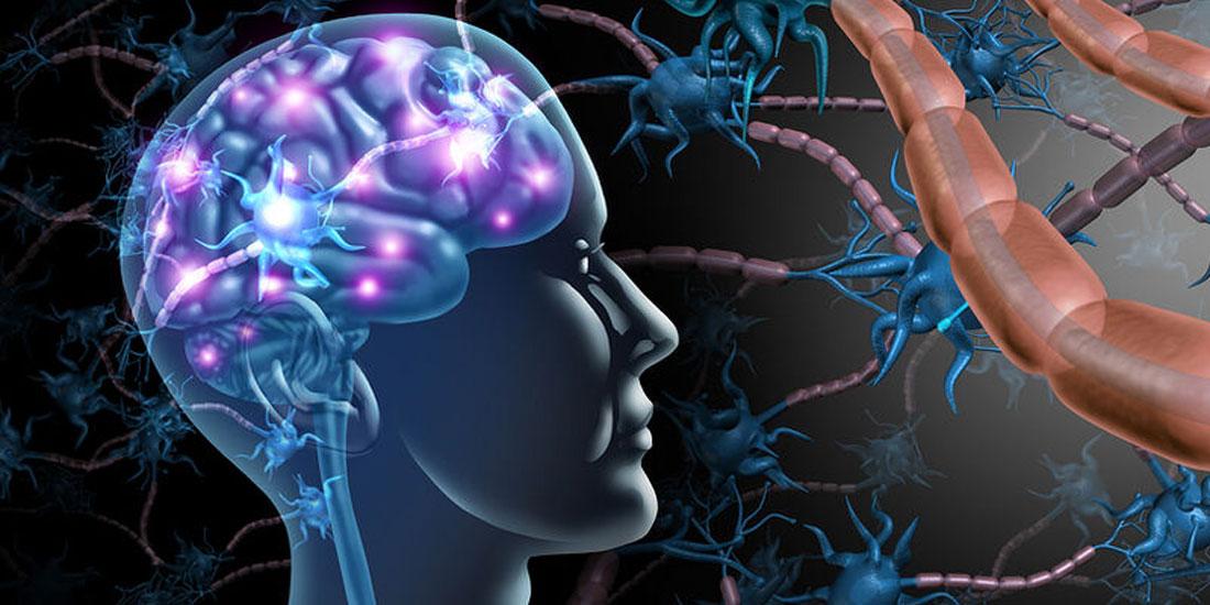 Τεχνητοί νευρώνες για την αντιμετώπιση χρόνιων παθήσεων