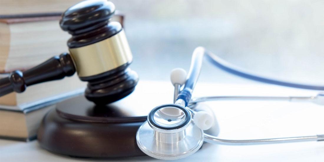 Άδικη και με τραγικές συνέπειες η νομοθεσία για ιατρικά σφάλματα