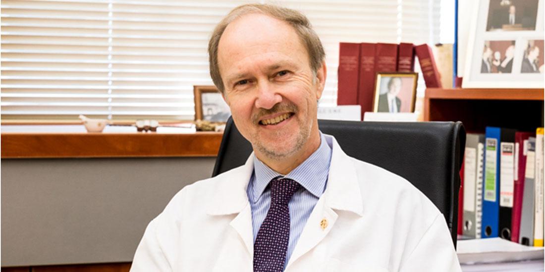 Παρουσίαση νέου βιβλίου του Καθηγητή Φαρμακευτικής Τεχνολογίας & Νανοτεχνολογίας Κωνσταντίνου Δεμέτζου