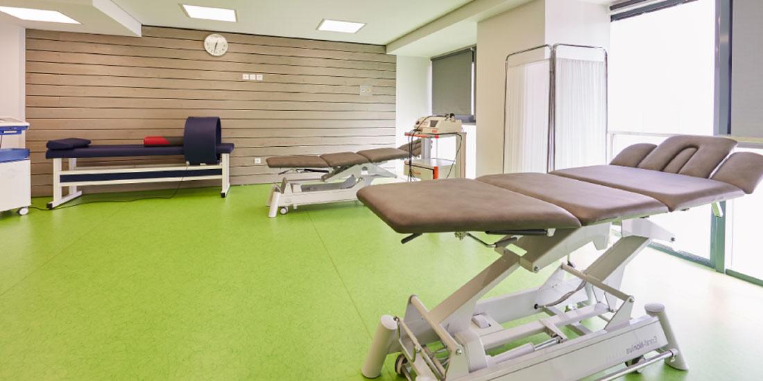 Με λουκέτο κινδυνεύουν τα Κέντρα Αποκατάστασης και Αποθεραπείας, Ημερήσιας Νοσηλείας