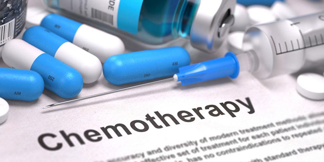 Συναγερμός λόγω έλλειψης χημειοθεραπευτικού φαρμάκου