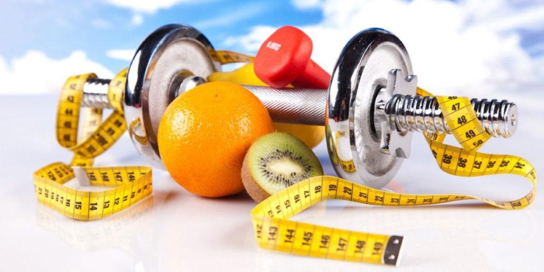 Διατροφή & άσκηση ως παράγοντες Υγείας: Εκδήλωση στο Πανεπιστήμιο Πειραιώς