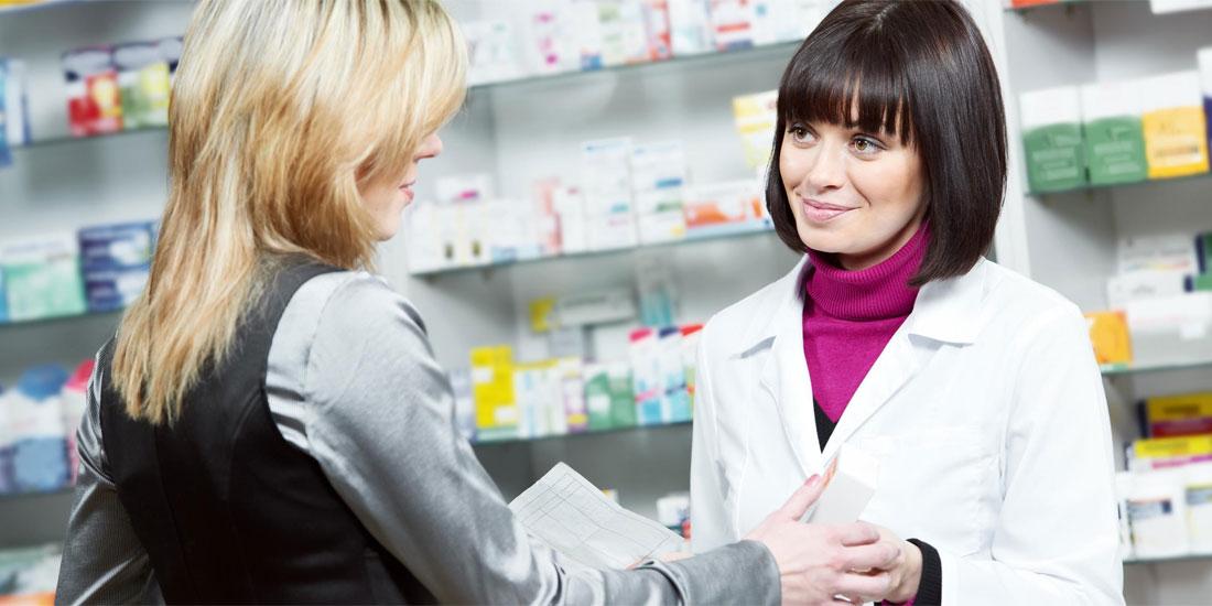 Β. Κικίλιας: Πενήντα εκατ. ευρώ λιγότερα θα καταβάλουν οι πολίτες για τη συμμετοχή τους στα φάρμακα